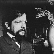 musica classica, Debussy