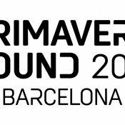 primavera sound, primavera sound 2016 logo