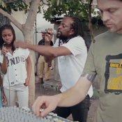 reggae, Paolo Baldini Dubfiles