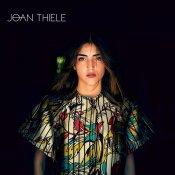 null, Joan Thiele ep