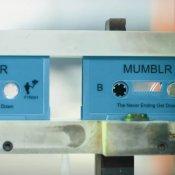 cassette, fabbrica di cassette