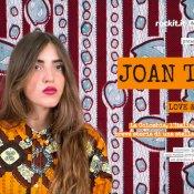 storia di copertina, joan-thiele-rockit-intervista.jpg