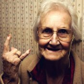 punk, nonna-punk-rock.jpg