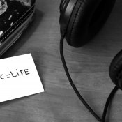sounday, music-is-life.jpg
