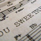 diritto d'autore, testi canzoni lyric