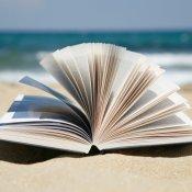 Bookit, foto via langolodeilibri.it
