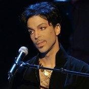 diritto d'autore, prince morto plagio