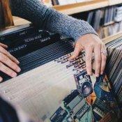discografia, dati-fimi-discografia.jpg
