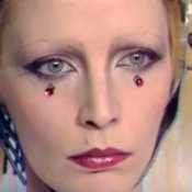 Retroterra, patty pravo in stryx
