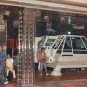 discoteca, foto immagine