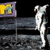 mtv, Mtv Italia
