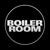 elettronica, Boiler Room Milano