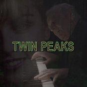 teaser, Twin Peaks Teaser
