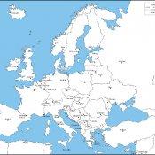 tour europeo, europa.jpg