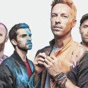 bagarini, Coldplay biglietti antitrust