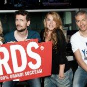 radio, rds-radio.jpg