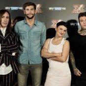 x factor, x Factor 10