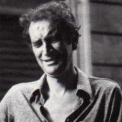 liste, Piero Ciampi