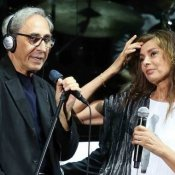radio, Battiato Alice