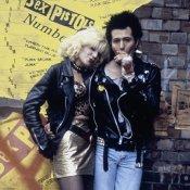 punk, I titoli della retrospettiva sul punk realizzata dal Torino Film Festival