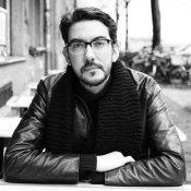 produttori, Matteo Cantaluppi produttore