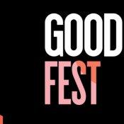 google, Goodfest