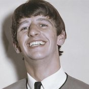 beatles, Ringo Starr Beatles batterista