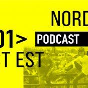 podcast, 883