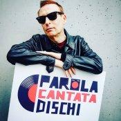 etichette, Parola Cantata Dischi