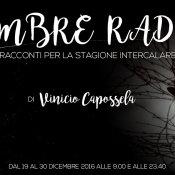 radio, Ombre Radio, Vinicio Capossela su Radio3