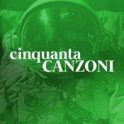 top 2015, migliori-canzoni-italiane.jpg