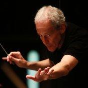 musica classica, Paul Daniel