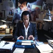 tv, nick-cave-documentario.jpg