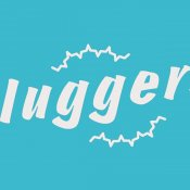 sounday, Pluggers
