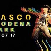 mercato discografico, Vasco Rossi Modena Park
