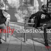 storie, beltempo records, etichetta diy di musica classica