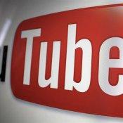 spot, Youtube