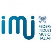 classifica, Logo FIMI