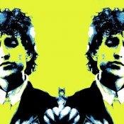 mostra, Bob Dylan