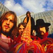 storie, la Londra dei Pink Floyd