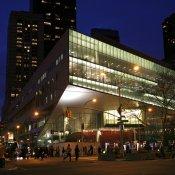 scuola, Juilliard school