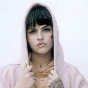 liste, priestess-rapper.jpg