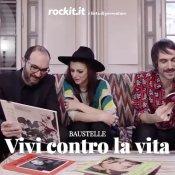 storia di copertina, baustelle-rockit