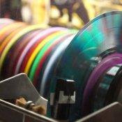 negozio dischi, 45-rpm.jpg