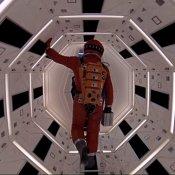 mashup, 2001 odissea nello spazio