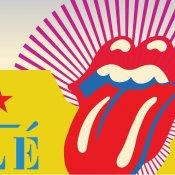 documentario, Rolling Stones Olè olè olè