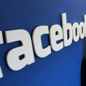 facebook, Facebook Mark Zuckerberg