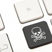 diritto d'autore, download-illegale.jpg