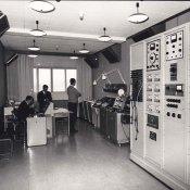 musica sperimentale, Studio di Fonologia Rai