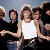 scienza, Bon Jovi